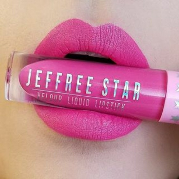 "Jeffree Star Other - 💕Jeffree Star ""Diva"" / 🌷Family Collection"